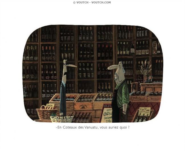 """Résultat de recherche d'images pour """"Voutch vin"""""""
